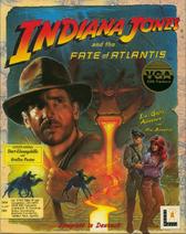Indy4-pc 5 25
