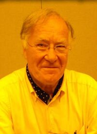 Bill-weston