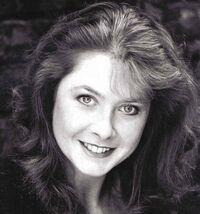 Lorraine Doyle
