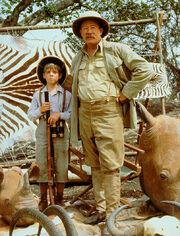 Indiana Jones | Indiana Jones Wiki | FANDOM powered by Wikia