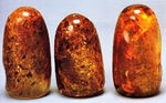 Sankara Stones