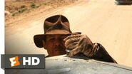 Raiders of the Lost Ark (7-10) Movie CLIP - Taking the Ark (1981) HD