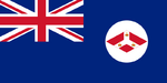 800px-Flag of the British Straits Settlements (1874-1942) svg