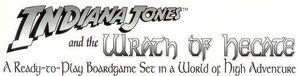 WrathOfHecate