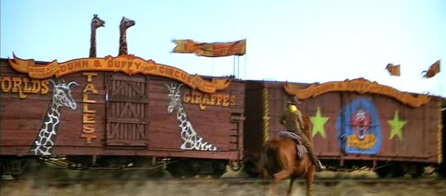 File:Circus train.jpg