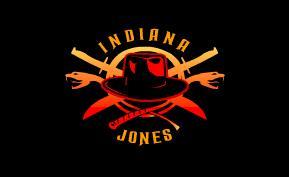 File:Indiana Jones Logo2.jpg
