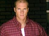 Kevin Patrick Burke
