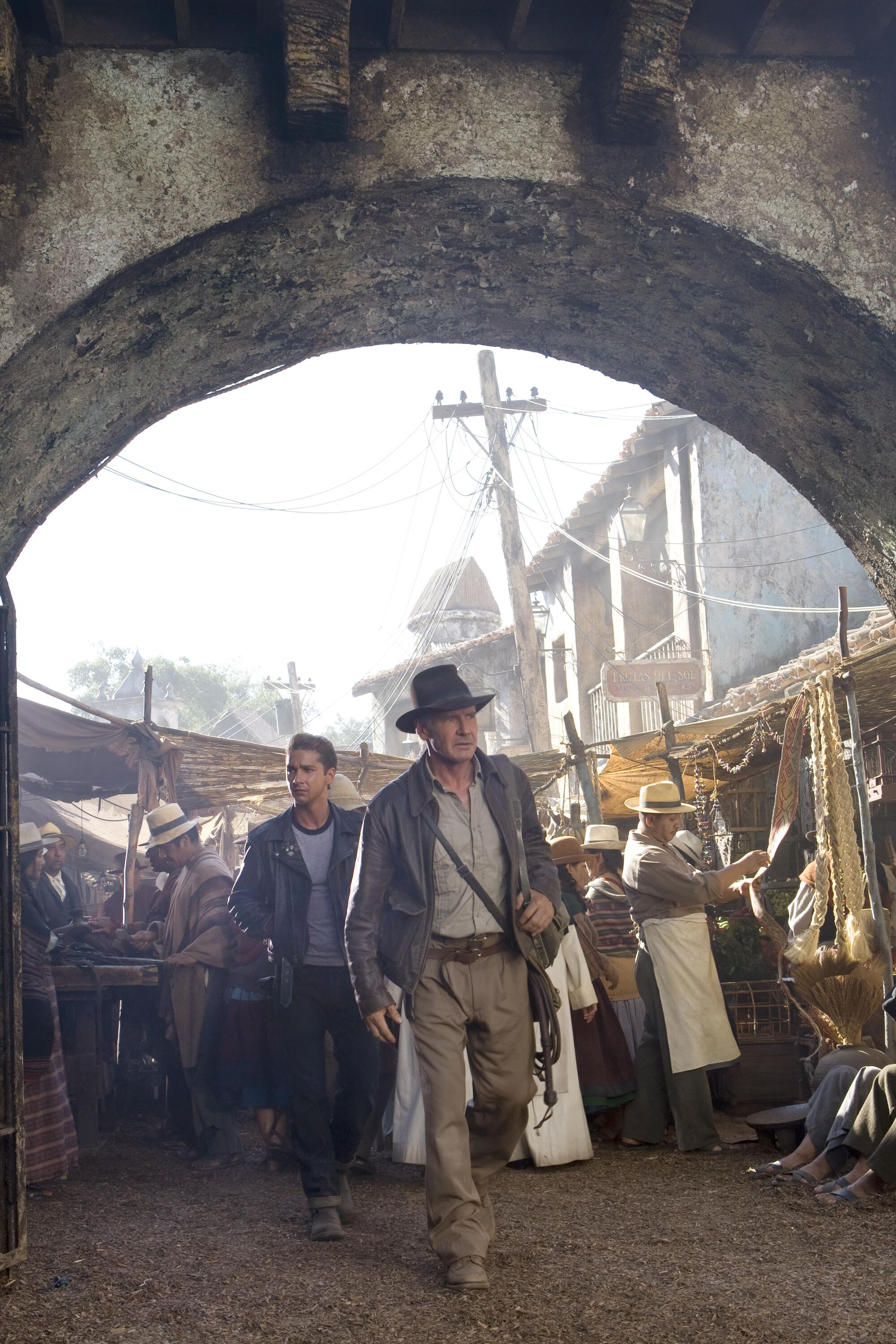 peru indiana jones wiki fandom powered by wikia