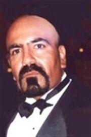 Gustavo Hernandez