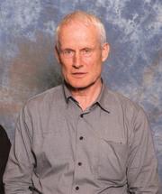 Wolf Kahler