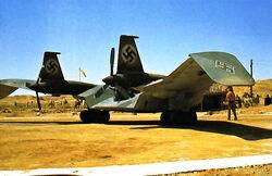 Fwing-1-