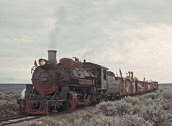 IJLC - PuebloChama484