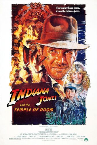 80e0f0f812d Indiana Jones and the Temple of Doom