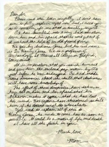 File:Marions-letter-2.jpg
