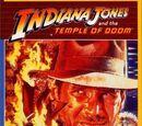Indiana Jones and the Temple of Doom (gra)