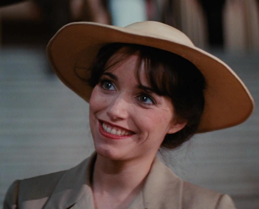 Marion Ravenwood | Indiana Jones Wiki | Fandom