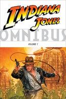 Omnibus1