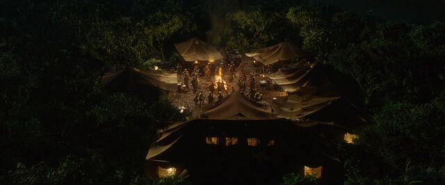 File:Jungle camp.jpg
