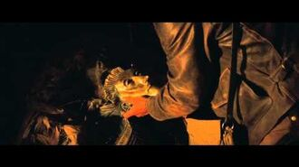 Indiana Jones and the Kingdom of the Crystal Skull - Trailer