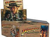 Indiana Jones Masterpieces