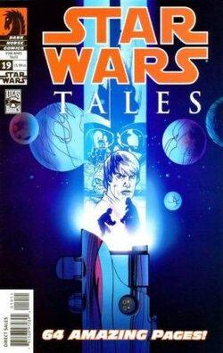 Tales19