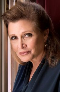 1200px-Carrie Fisher 2013-a straightened