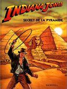 IndianaJonesEtLeSecretDeLaPyramide0