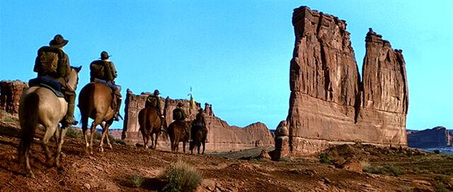 File:Utah.jpg