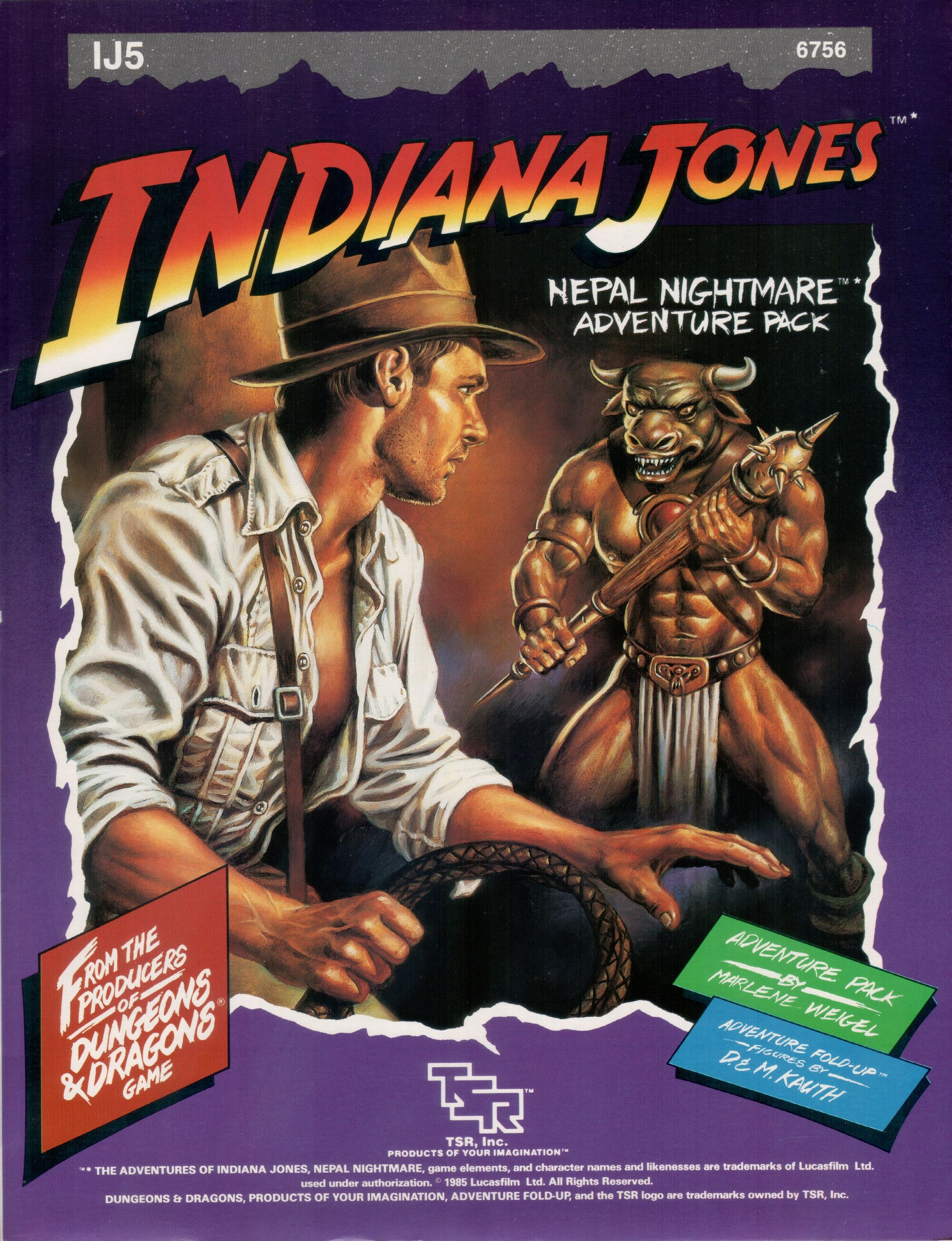 nepal nightmare indiana jones wiki fandom powered by wikia