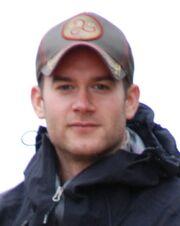 Adam Kirley