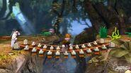 Lego-indiana-jones-die-legendaeren-abenteuer-xbox-360-14v15 resized 1020 wm
