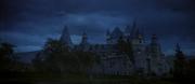 Castelo Brunwald