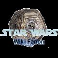 120px-SWWF-Wiki