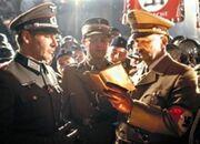200px-Hitler Indiana Jones
