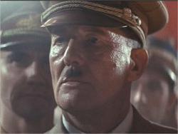 250px-Hitler