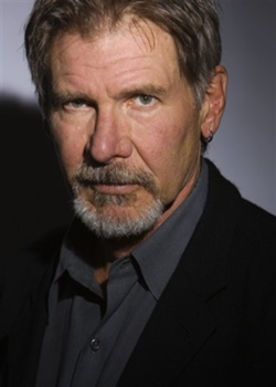 250px-Harrison Ford