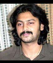 Srikanth (actor) 300