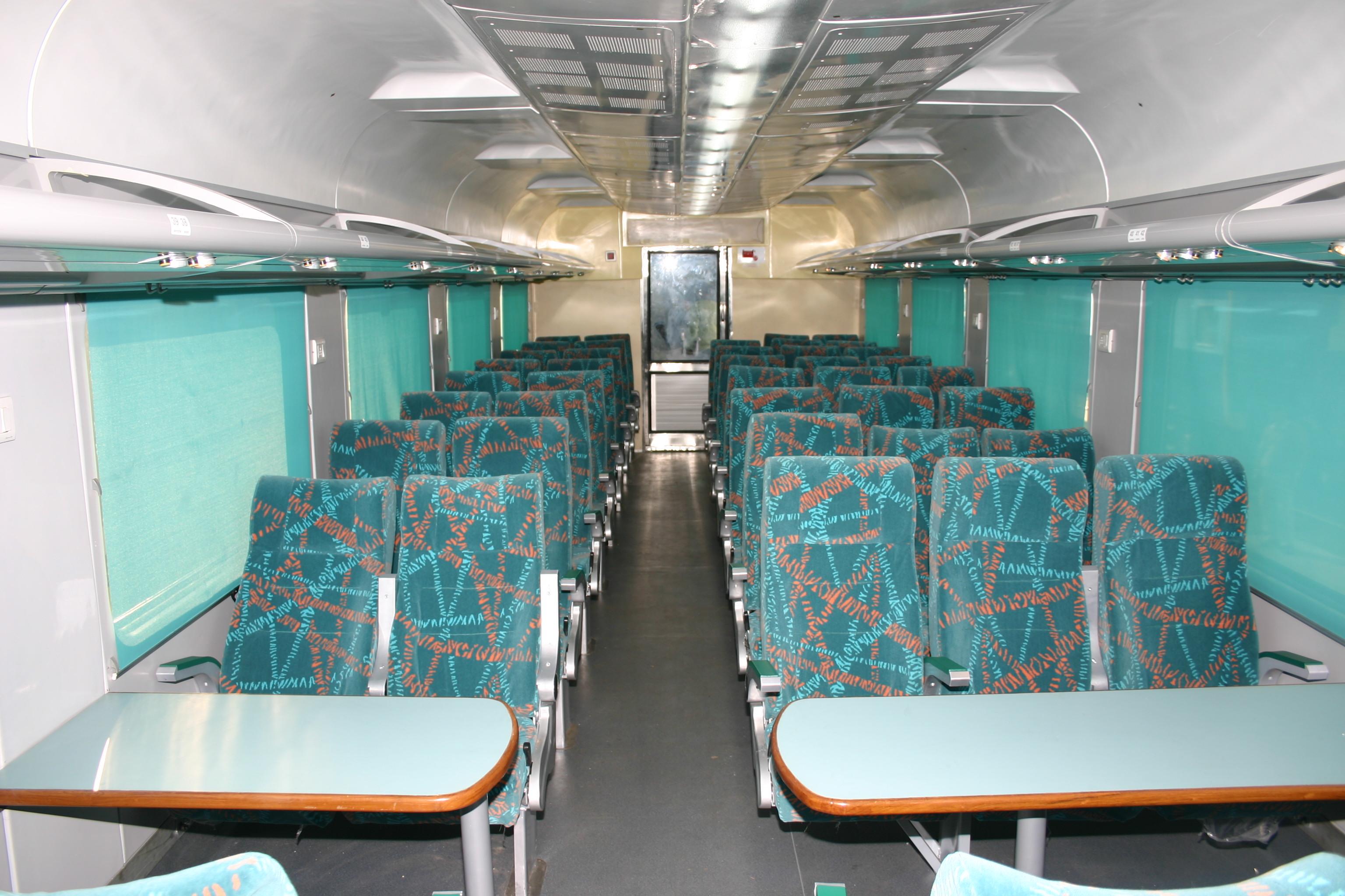 shatabdi express indian railways wiki fandom powered by wikia