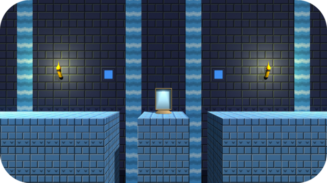File:IGB Water Temple.png