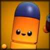 Icon BulletKin