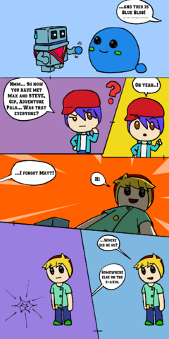 File:IGB Comic -1.png