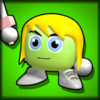 Super Chibi Knight - Icon