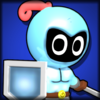 Sentry Knight - Icon