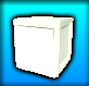 Crate - Icon