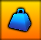 Weight - Icon