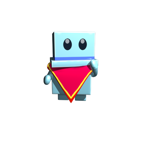 File:Poncho - Render (1.0).png