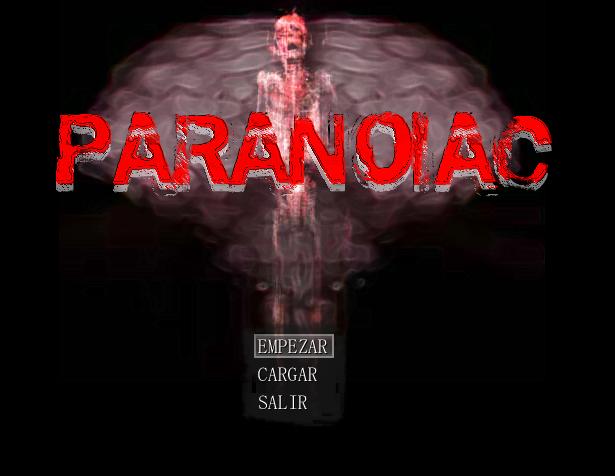 Paranoiac Wiki Indie Horror Rpg Fandom Powered By Wikia