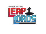 Battle of the Leap Lords - August 2018