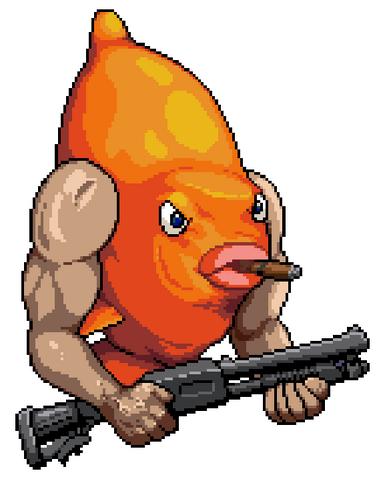 File:Fishy portrait.png