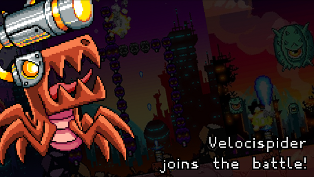 File:Velocispider joins.png
